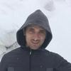 Владимир, 32, г.Норильск