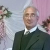Айдын, 58, г.Хандыга