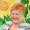 Лолита, 61, г.Шымкент
