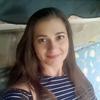 Ксения, 40, г.Ростов-на-Дону