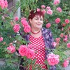 Мила, 61, г.Евпатория