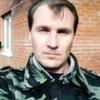 Sergey, 43, г.Ардатов