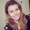 дарина, 21, г.Алчевск