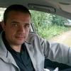 Дмитрий, 39, г.Новополоцк