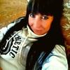 Татьяна, 29, г.Ижевск