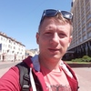 Никита, 32, г.Гродно