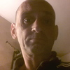 IANTIN, 43, г.Престон