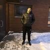 Сергей, 33, г.Таллин
