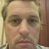 Вильям, 50, г.Уиллистон
