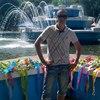 Сергей Гринев, 28, г.Кривой Рог