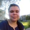 Екатерина Маломахова, 23, г.Тейково
