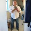 Лъчезар, 54, г.Святой Влас