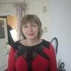 Светлана, 48, г.Мариуполь
