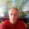николай, 62, г.Казань
