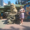 Екатерина, 31, г.Карагай
