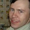 Andrey, 41, Kungur