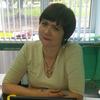 Наталия, 39, г.Нижнеудинск
