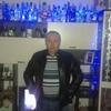 Владимир, 38, г.Белгород