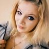 Маринка, 21, г.Молодечно