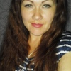 Марина, 32, г.Колпашево