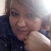 Ирина, 41, г.Южно-Сахалинск