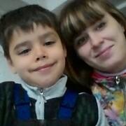 Анастасия, 27 лет, Козерог
