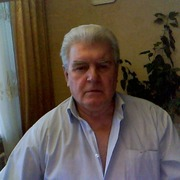 Николай 70 Пермь