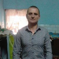 Wagner, 40 лет, Стрелец, Чернигов