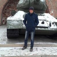 Олег, 33 года, Овен, Нижний Новгород