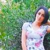 Tanya, 29, Нікополь