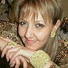 Сюзанна, 37, г.Волгоград