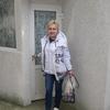 Елена, 61, г.Ялта