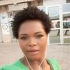 succès, 27, Douala