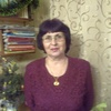 Антонина, 68, г.Нахабино