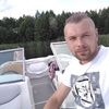 Александр Павлов, 26, г.Воронеж