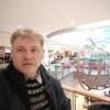 Angelos Antzas, 56, г.Франкфурт-на-Майне