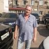 Слава, 50, г.Дмитров