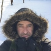 Agasef, 46, г.Вильнюс