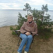 Лариса 59 лет (Дева) Череповец