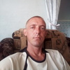 дима, 33, г.Троицк