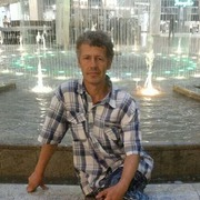 Сергей Бики 49 Кропивницкий