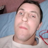 Денис, 37, Єнакієве