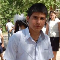 Hamidbek, 23 года, Дева, Ургенч