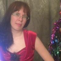 Анна, 34 года, Близнецы, Санкт-Петербург