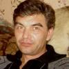 Владимир, 47, г.Курагино