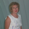 Наталия, 61, г.Каспийский