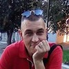 Andre, 50, г.Орел