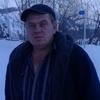 игорь, 37, г.Минусинск