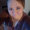 Мари, 35, г.Смоленск