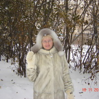 Елена, 55 лет, Дева, Томск